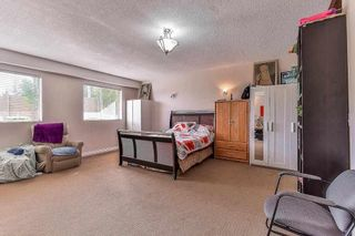 "Photo 8: 5620 144 Street in Surrey: Sullivan Station House for sale in ""Sullivan Heights"" : MLS®# R2547212"