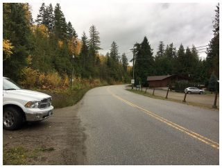 Photo 20: 1546 Blind Bay Road in Blind Bay: Vacant Land for sale : MLS®# 10125568