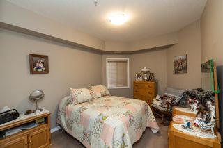Photo 19: 227 8528 82 Avenue in Edmonton: Zone 18 Condo for sale : MLS®# E4265007