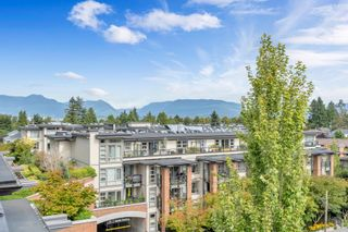"""Photo 21: 423 4550 FRASER Street in Vancouver: Fraser VE Condo for sale in """"Century"""" (Vancouver East)  : MLS®# R2614168"""