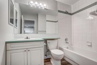 Photo 9: 106 1415 17 Street SE in Calgary: Inglewood Apartment for sale : MLS®# A1077781