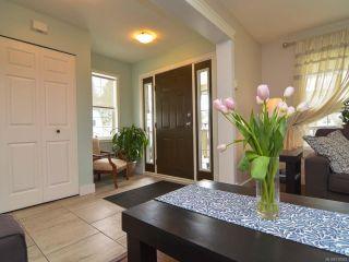 Photo 13: 1216 GARDENER Way in COMOX: CV Comox (Town of) House for sale (Comox Valley)  : MLS®# 756523