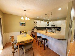 Photo 11: 20 2190 Drennan St in : Sk Sooke Vill Core Row/Townhouse for sale (Sooke)  : MLS®# 882169