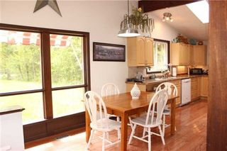 Photo 3: 11 Duncan Drive in Kawartha Lakes: Rural Eldon House (Bungalow-Raised) for sale : MLS®# X3201322