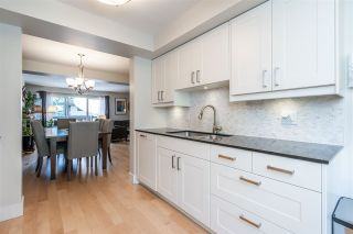 Photo 16: 6879 BROMLEY Court in Burnaby: Montecito Townhouse for sale (Burnaby North)  : MLS®# R2463043