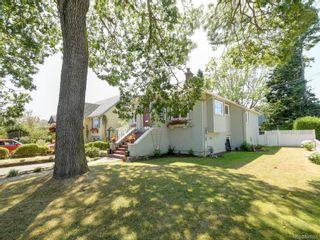 Photo 20: 686 Monterey Ave in Oak Bay: OB South Oak Bay House for sale : MLS®# 845564