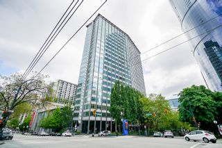 "Photo 17: 913 989 NELSON Street in Vancouver: Downtown VW Condo for sale in ""THE ELECTRA"" (Vancouver West)  : MLS®# R2457107"