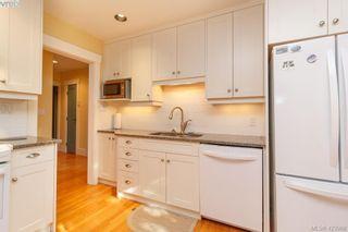 Photo 11: 2378 Rosario St in VICTORIA: OB South Oak Bay House for sale (Oak Bay)  : MLS®# 837081
