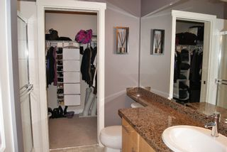 "Photo 11: 405 19366 65TH Avenue in Surrey: Clayton Condo for sale in ""Liberty"" (Cloverdale)  : MLS®# F1414039"