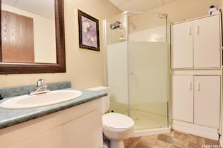 Photo 28: 150 Willoughby Crescent in Saskatoon: Wildwood Residential for sale : MLS®# SK863866