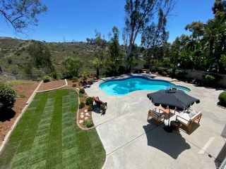 Photo 52: House for sale : 4 bedrooms : 11025 Pallon Way in San Diego
