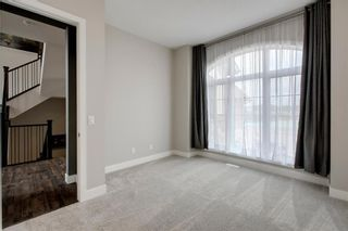 Photo 17: 78 Whispering Springs Way: Heritage Pointe Detached for sale : MLS®# C4265112