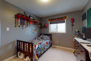 Photo 29: 1530 37b Ave in Edmonton: House for sale : MLS®# E4228182