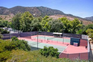 Photo 23: NORTH ESCONDIDO Manufactured Home for sale : 3 bedrooms : 8975 Lawrence Welk Dr #74 in Escondido