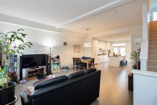 """Photo 12: 45 10388 NO.2 Road in Richmond: Woodwards Townhouse for sale in """"KINGSLEY ESTATE"""" : MLS®# R2527752"""