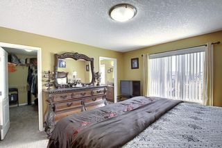 Photo 26: 312 SADDLEMONT Boulevard NE in Calgary: Saddle Ridge Detached for sale : MLS®# C4299986