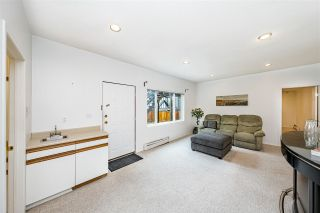 """Photo 28: 347 BALFOUR Drive in Coquitlam: Coquitlam East House for sale in """"DARTMOOR & RIVER HEIGHTS"""" : MLS®# R2592242"""