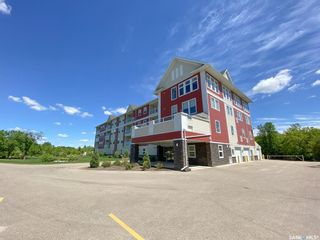Photo 33: 203 912 OTTERLOO Street in Indian Head: Residential for sale : MLS®# SK859617