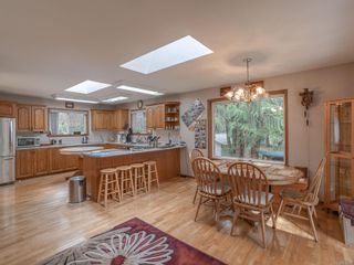 Photo 8: 2330 Rascal Lane in : PQ Nanoose House for sale (Parksville/Qualicum)  : MLS®# 870354