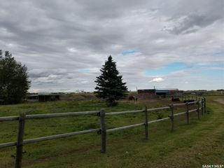 Photo 39: Zunti Acreage in Round Valley: Residential for sale (Round Valley Rm No. 410)  : MLS®# SK869997