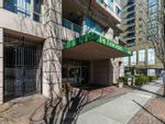 """Main Photo: 302 6191 BUSWELL Street in Richmond: Brighouse Condo for sale in """"THE EVERGREENS"""" : MLS®# R2566199"""
