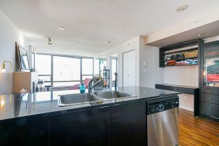 """Photo 11: 1804 4182 DAWSON Street in Burnaby: Brentwood Park Condo for sale in """"TANDEM 3"""" (Burnaby North)  : MLS®# R2614486"""