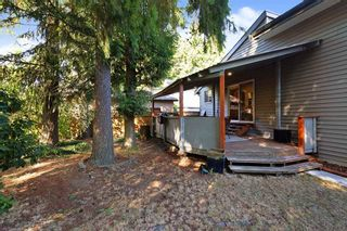Photo 17: 12215 80B Avenue in Surrey: Queen Mary Park Surrey House for sale : MLS®# R2492752