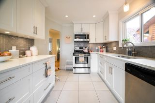 Photo 10: 4182 BALKAN Street in Vancouver: Main House for sale (Vancouver East)  : MLS®# R2574992