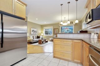 Photo 7: 1 355 W 15TH Avenue in Vancouver: Mount Pleasant VW Townhouse for sale (Vancouver West)  : MLS®# R2561052