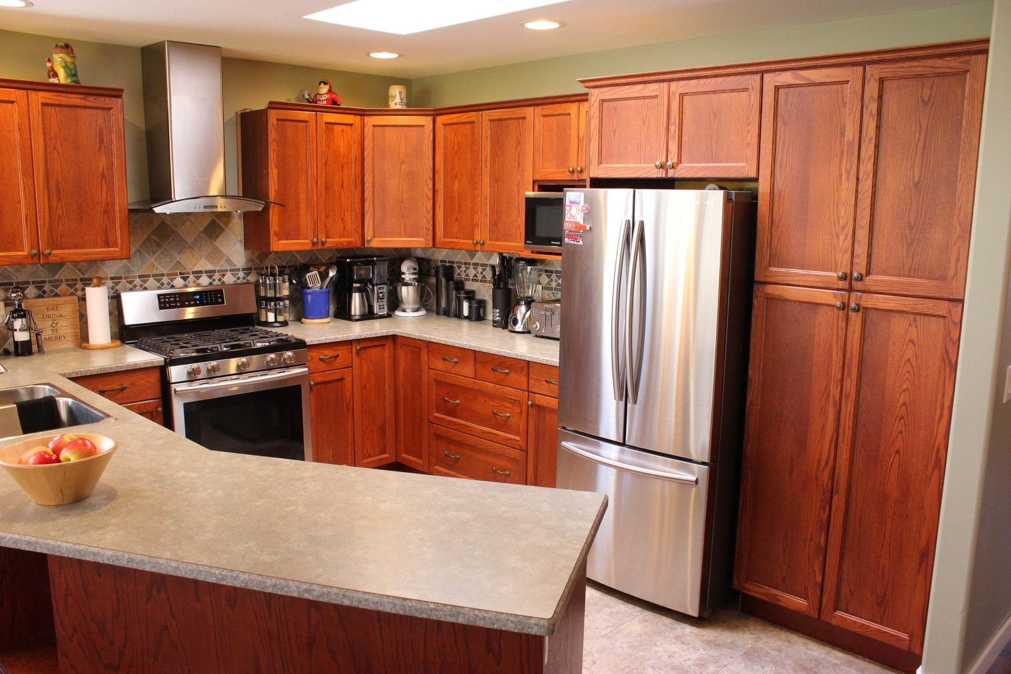 Photo 5: Photos: 3696 Navatanee Drive in Kamloops: South Thompson Valley House for sale : MLS®# 148660