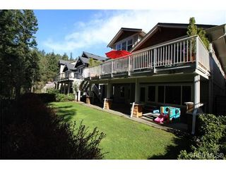 Photo 19: 2188 Harrow Gate in VICTORIA: La Bear Mountain House for sale (Langford)  : MLS®# 696440