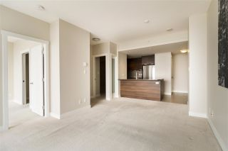 Photo 8: 1708 2968 GLEN Drive in Coquitlam: North Coquitlam Condo for sale : MLS®# R2195085