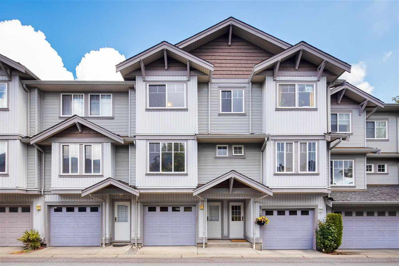 FEATURED LISTING: 159 - 12040 68 Avenue Surrey