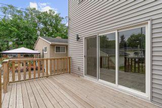 Photo 42:  in Edmonton: Zone 07 House for sale : MLS®# E4255459