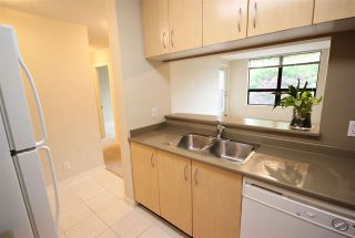 FEATURED LISTING: 318 - 3663 CROWLEY Drive Vancouver