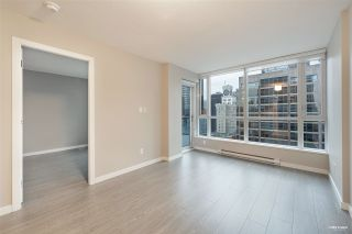 Photo 10: 1502 833 SEYMOUR STREET in Vancouver: Downtown VW Condo for sale (Vancouver West)  : MLS®# R2525618