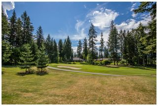 Photo 4: 2598 Golf Course Drive in Blind Bay: Shuswap Lake Estates House for sale : MLS®# 10102219