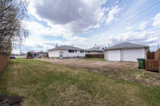 Photo 45: 13339 123A Street in Edmonton: Zone 01 House for sale : MLS®# E4244001