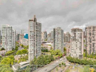 Photo 26: 2001 89 NELSON Street in Vancouver: Yaletown Condo for sale (Vancouver West)  : MLS®# R2586322