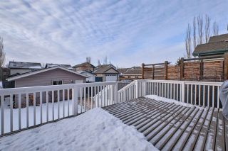 Photo 34: 2628 TAYLOR Green in Edmonton: Zone 14 House for sale : MLS®# E4226428