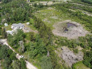 Photo 18: 7 Granite Bay in Rennie: R18 Residential for sale : MLS®# 202116054