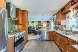 Photo 3: 41319 KINGSWOOD Road in Squamish: Brackendale House for sale : MLS®# R2107402