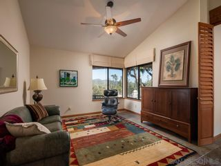 Photo 15: POWAY House for sale : 4 bedrooms : 13587 Del Poniente Road