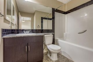 Photo 7: 3503 5605 Henwood Street SW in Calgary: Garrison Green Apartment for sale : MLS®# A1070767