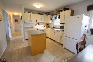 Photo 12: 1513 Fort Lawrence Road in Fort Lawrence: Amherst House for sale : MLS®# 201708379