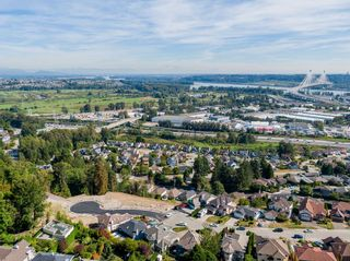 Main Photo: Lot 3 2263 MONASHEE Court in Coquitlam: Coquitlam East Land for sale : MLS®# R2607886