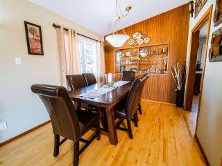 Photo 14: 9835 74 Street in Edmonton: Zone 19 House for sale : MLS®# E4239448