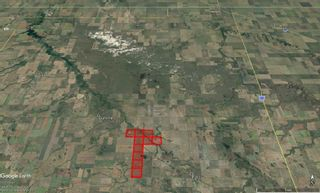Photo 2: 1,596.24 Acres- Parry, SK Area - RM Caledonia # 99 - Farmland For Sale