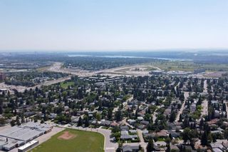 Photo 39: 4151 42 Street SW in Calgary: Glamorgan Detached for sale : MLS®# A1131147