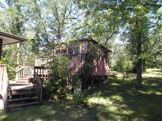 """Photo 24: 76 JOHNNY""""S Drive: Belair Residential for sale (R27)"""